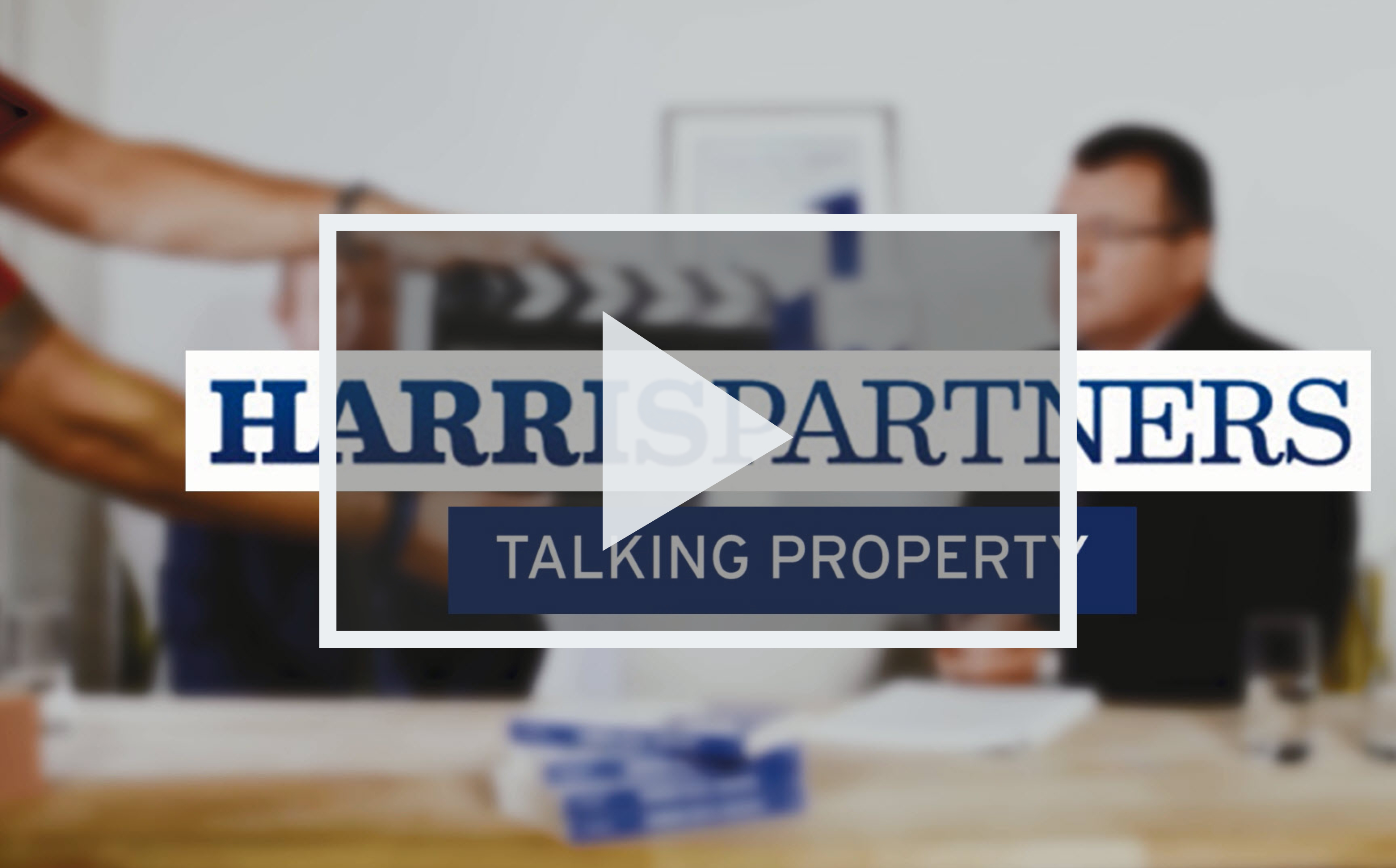 property analyst, talking property, market report, real estate, louis christopher, sqm research, peter o'malley, inside real estate, sydney real estate, sydney property, buying property, how to buy property, selling property, how to sell property