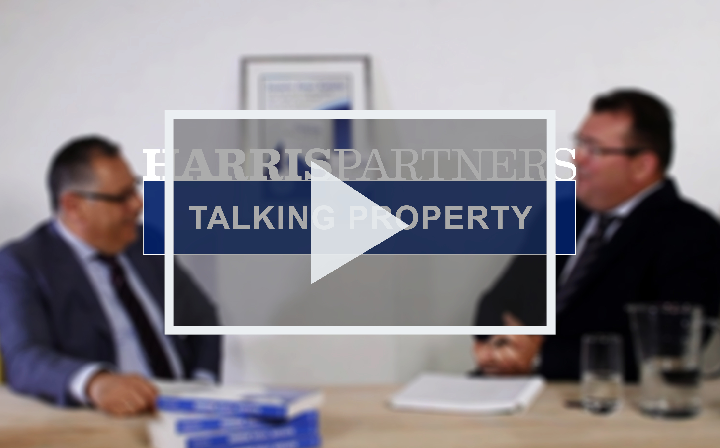 talking sydney property, talking property, michael salvartsis, real property buyers, peter o'malley, valuers, property valuer, property value, buying property, inner west, sydney real estate, inner west realty, inner west residential, real estate