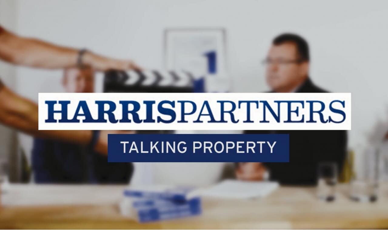 talking property, louis christopher, paul denny conveyancing, balmain real estate, inner west real estate, sydney property. peter o'malley, harris partners, sqm research, property market