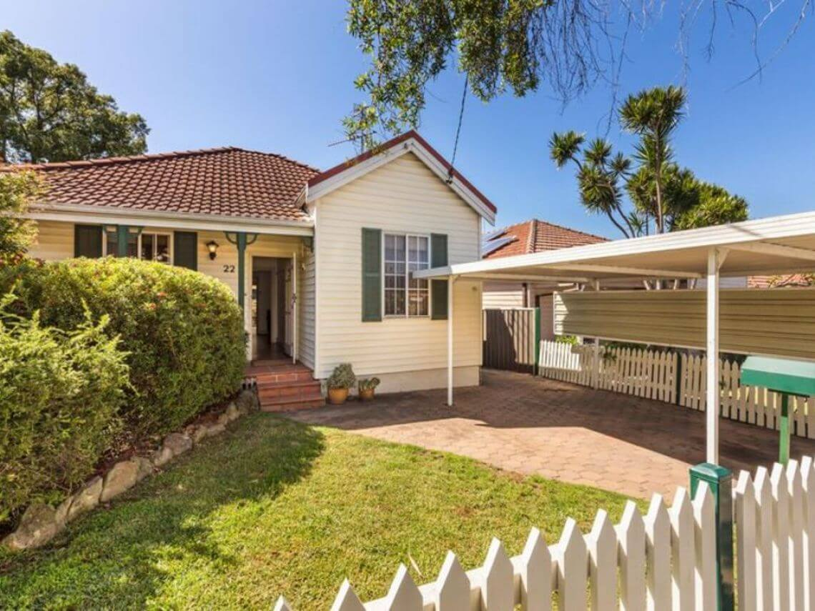 22 byer st enfield harris partners real estate