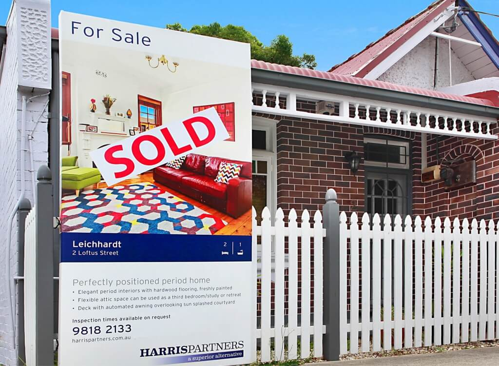 real estate report, 2018 property forecast, 2018 property, 2018 real estate, inner west agency, inner west real estate, inner west, harris partners, sydney real estate, sydney property, property analyst, balmain property, birchgrove property