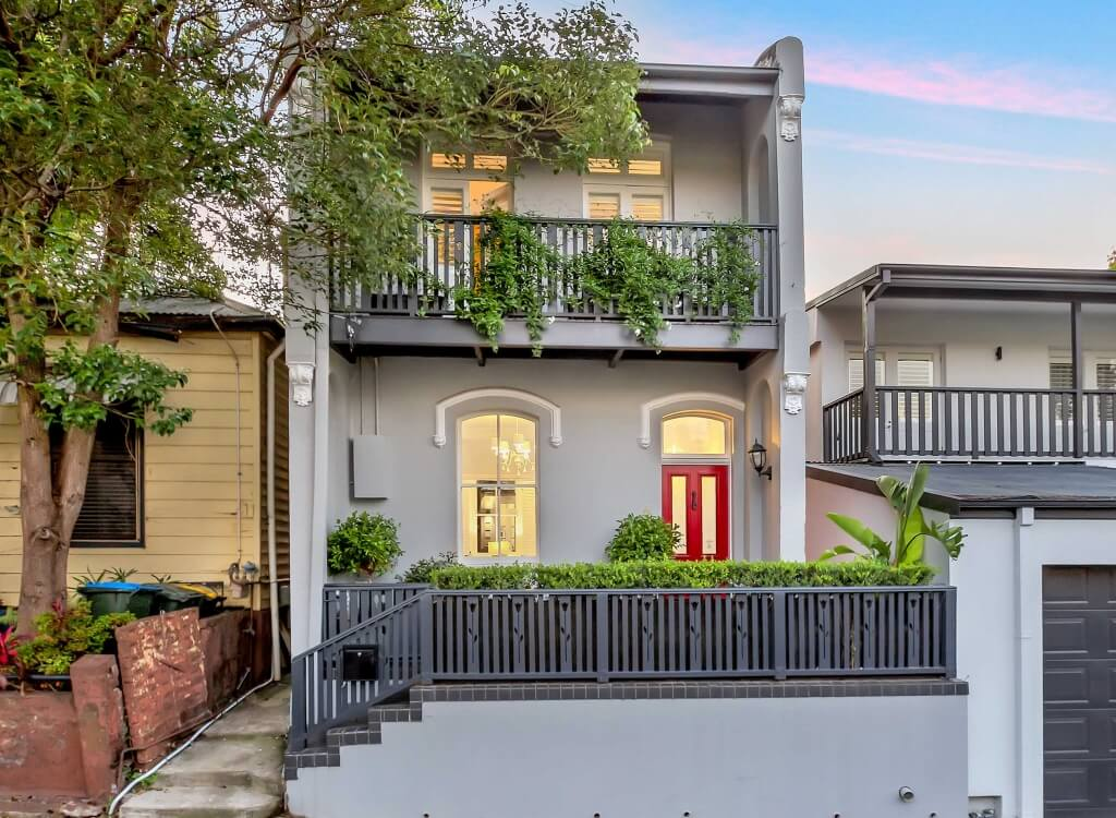real estate report, property market, Balmain, Harris Partners, newsletter, Leichhardt, Lilyfield, Balmain East, Peter O'Malley, buyer, vendor, selling, buying, landlords, property management, leasing, auction, bunny, yields, positive, 2020, COVID-19
