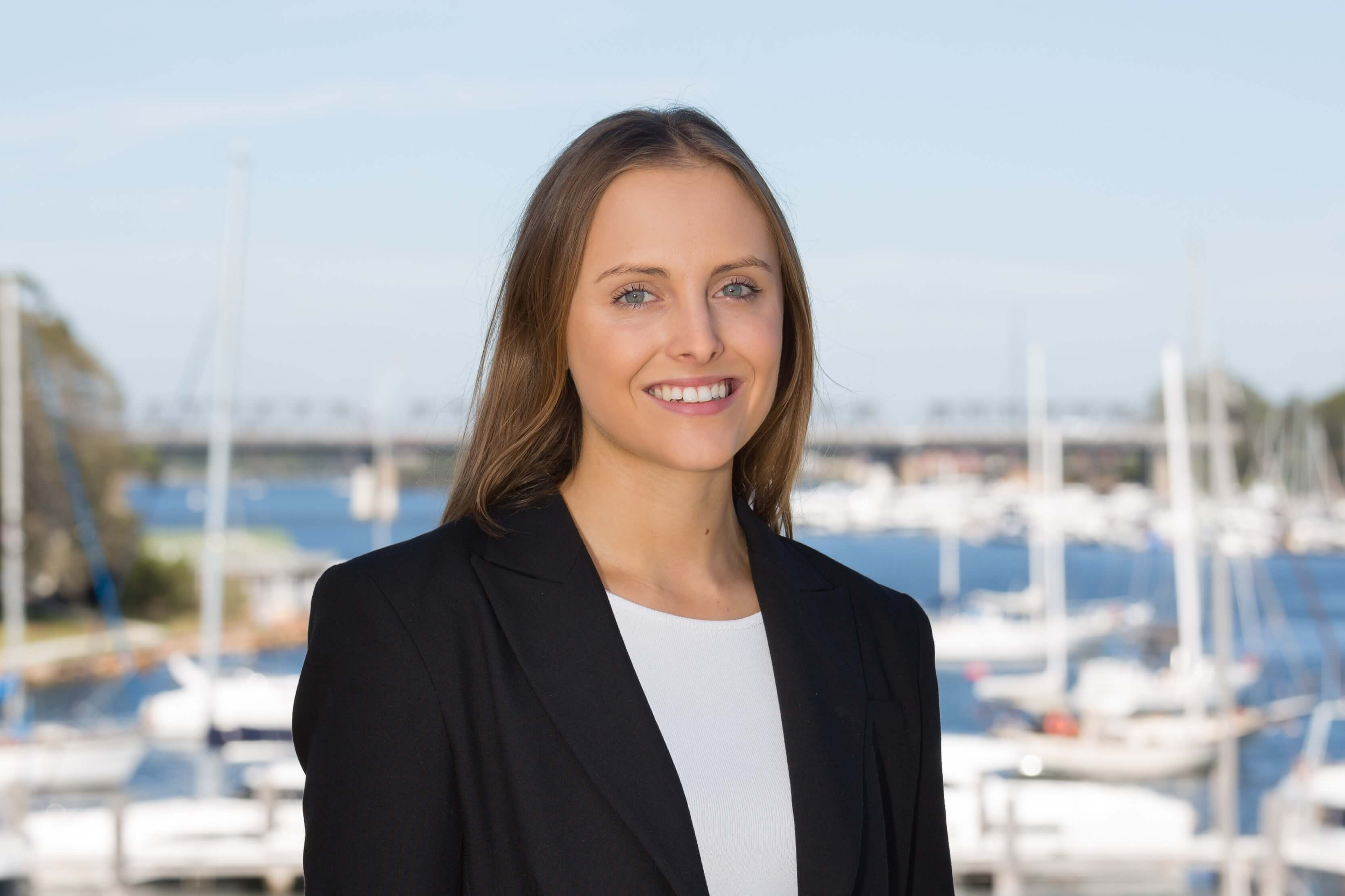 harris partners real estate, harris partners, sydney real estate, rebecca tippett, inner west agent, inner west agency, inner west real estate, inner west realty