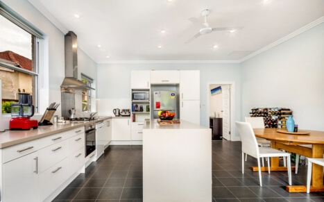 1kitchen-balmainrd-1